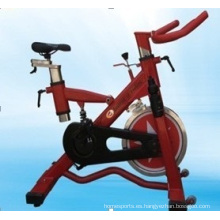 Bicicleta de spinning de la aptitud comercial AG-158