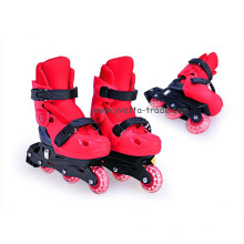 Inline Skate with Good Selling (YV-T01)