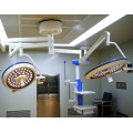 Factory+equipment+Shodowless+LED+Surgical+operating+light