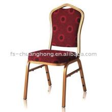 2014 forte e durável mobília do banquete (yc-zl22-22)