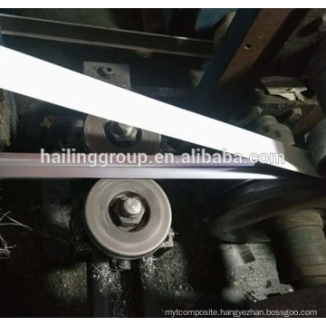 High Quality Galvanized Suspended Metal Ceiling T Grid