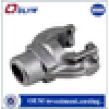 China kundenspezifische CA-15 410 Edelstahl-Investition Gussteile Auto Teile