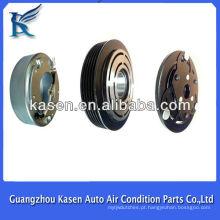 12v ar condicionado compressor magnético embreagem para SUZUKI JS96