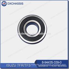 Genuine TFR/TFS Mainshaft Front Bearing 8-94435-339-0