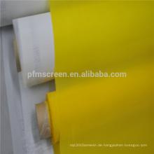 Polyester-Siebdruck-Maschen- / Polyester-Siebdruck-Masche / schießender Stoff des Polyester-13T-165