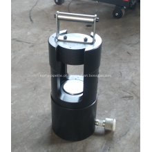 venda de prensador de mangueira hidráulica