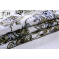 a&B Room Furniture and Sofa Upholstery Fabric Jacquard Fabric