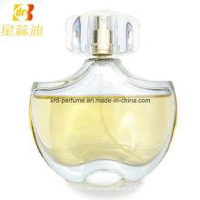Bom Preço Personalizado Design De Moda Perfume