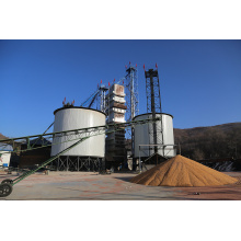Grain Dryer Tower Agriculture Machine Hot Sale