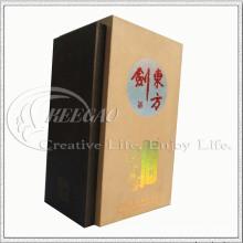 Cajas de papel corrugado (KG-PX013)