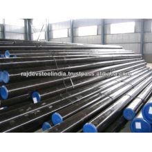 Tubo de acero de alto carbono 1095