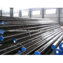 1095 High Carbon Steel Pipe