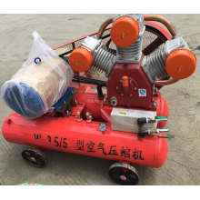 Electric Diesel Industry Air Compressor
