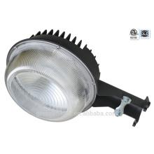 5 лет гарантированности 140лм/Вт 70вт светодиодов зари до зари Датчик света лампы наружного освещения с phototcell