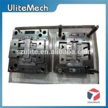 OEM Service Pressure Aluminium Alloy Die Casting Mold