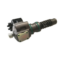 Pompe d'injection 4110001007067 pour SDLG LG958L