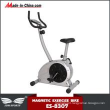 Indoor Adjustable Magnetic Bike Trainer for Adults (ES-8307)