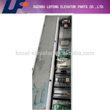 Контроллер лифта LEFENG