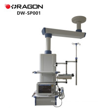 Medical Single Arm Cheap Surgical Tower Pendant