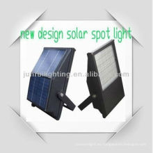 Caliente CE Solar-LED luz de inundación al aire libre light(JR-PB-001)