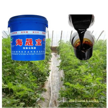 Drip Irrigation Amino Acid Liquid Fertilizer with NPK for agriculture