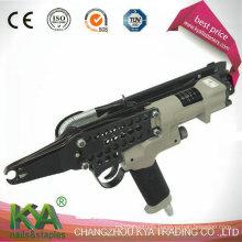 C-77xe Hog Ring Gun for Mattress Manufacture