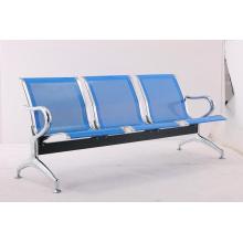 3-Sitz Auditorium Stuhl / Flughafen Stuhl mit hoher Qualität / Stuhl warten