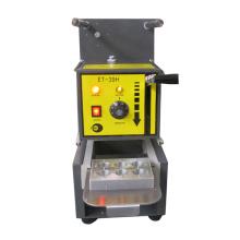 Manual Coffee Capsule Filling and Sealing Machine