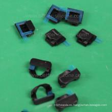 Sello impermeable de la goma de silicona con la cinta adhesiva adhesiva de los 3m