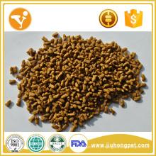 Alimentos secos para venda Alimentos para cães orgânicos naturais Alimentos para animais secos e a granel