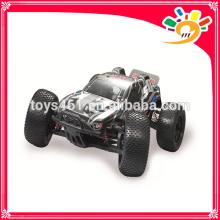 HBX 6509A rc LKW Körper 1:10 Skala Brushless rc Auto 4WD Off-Road Fernbedienung Racing Buggy