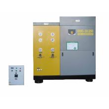 Dmc-50/200 CNG Refuel Station for Commercial Fleet 20mpa (DMC-50/200)
