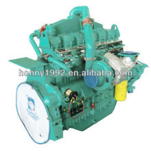 Googol Marke weit verbreitet Generator Motor