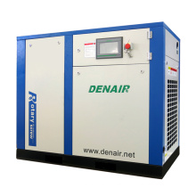 low price air compressor used in paint industry