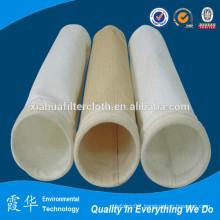 1um PE filter bag for dust filters