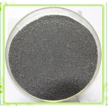 Arena de tamaño de partícula de carburo de silicio negro F220-F240