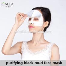Schlamm-Masken-Blatt-Flecken Bester Gesichts-Poren-Minimizer