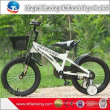 Newest Mini Children Bicycle / Child Mountain Bike For 3- 8 Years Old