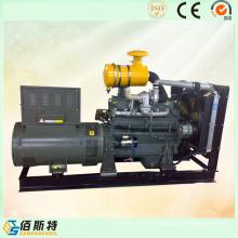 100kw Silent Diesel Generator Ricardo Diesel Generator Set
