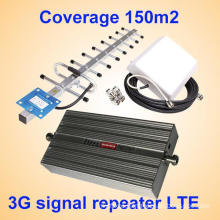 3G WCDMA Mobile Signal Repeater for Home Use, Signal Amplifier Signal Booster