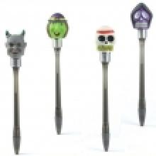Grimace Kids Bump Pens