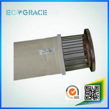 Filtro de filtro de alta temperatura PPS