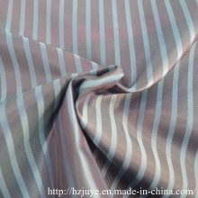 Polyester Lining Fabric, Dobby for Suits