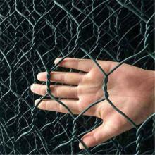 wholesale Woven stones cage  gabion