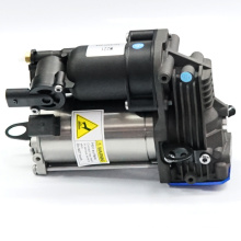 High quality Air Suspension Compressor aftermarket for Benz