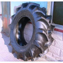 Tractor Tire (18.4-30)