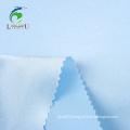 75D*150D Polyester Satin Pd Fabric