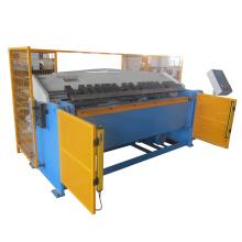 CNC Hydraulik Pan Box Press Brake Maschine W62k Serie
