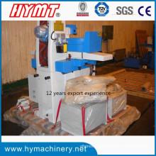 SGA4080AHD hydraulische vollautomatische Oberflächenschleifmaschine mit SPS