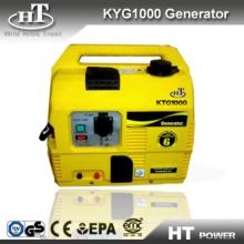 Silent Benzin-Generator